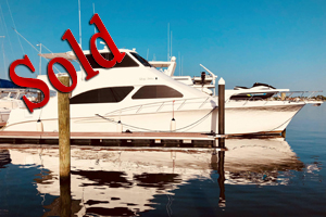 2003 67 Ocean, sale, lease, yacht donation