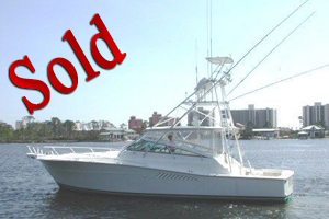 donate your boat to charity, yacht donation, florida, usa